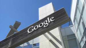 Report: Google and Facebook Colluded on Online Advertising