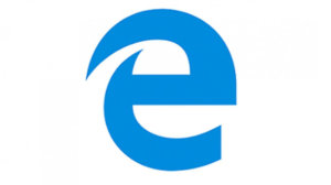 Support Ends for Microsoft Edge Legacy
