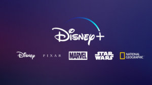 Disney+ Closes In On 100 Million Subscribers