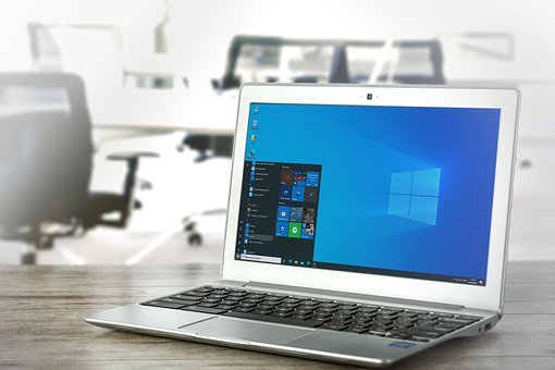 Get to know the main new features of Windows 10 21H1 update
