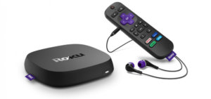Roku Surged in 2020 Too