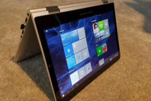Windows 10 : Know Everything About It