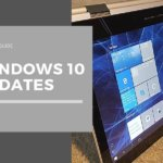 Stop Windows 10 Updates. How To Manage Windows Update Service?