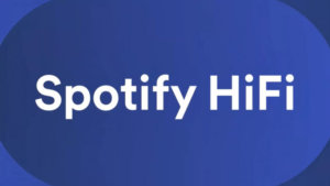 Spotify to Launch a Lossless Streaming Service in 2021