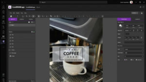 CorelDRAW Graphics Suite Adds M1, iPad, and Teams Support