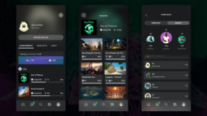 April Updates for Xbox Bring Changes to Console, Mobile