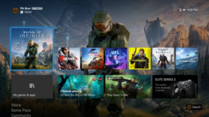 Microsoft Unlocks Online Multiplayer For Free-to-Play Games on Xbox