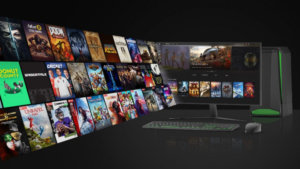 Microsoft Eases Fees for PC Game Developers
