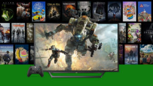 Nearly 100 Xbox Titles now Support FPS Boost