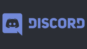 Sony Partners with Discord