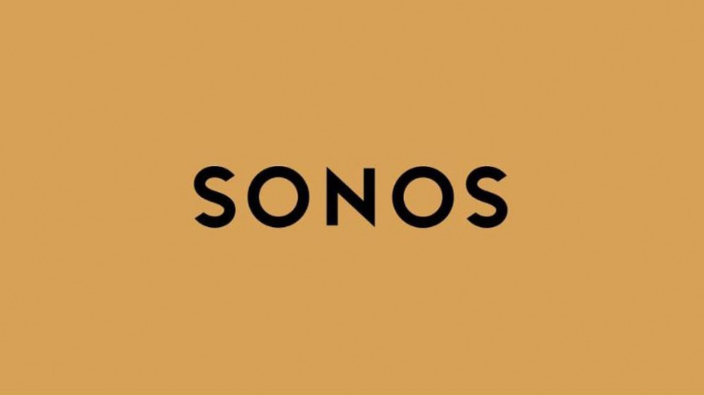 Sonos Nets a Profit and Legal Victory Against Google