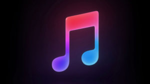 Apple Music is Adding a Lossless Tier This Year