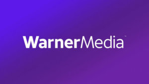 WarnerMedia is Merging with Discovery