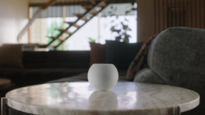 HomePods to Gain Apple Music Lossless Support