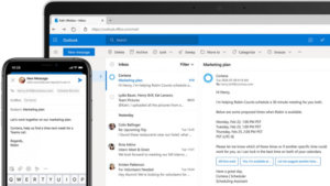 Scheduler Comes to Microsoft 365