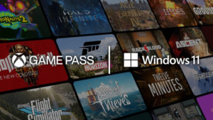 What's New in Windows 11 for Gamers