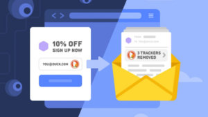 DuckDuckGo Announces Email Protection Service