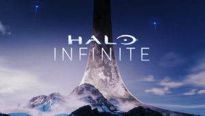 Halo Infinite Will Not Include Co-Op, Forge at Launch