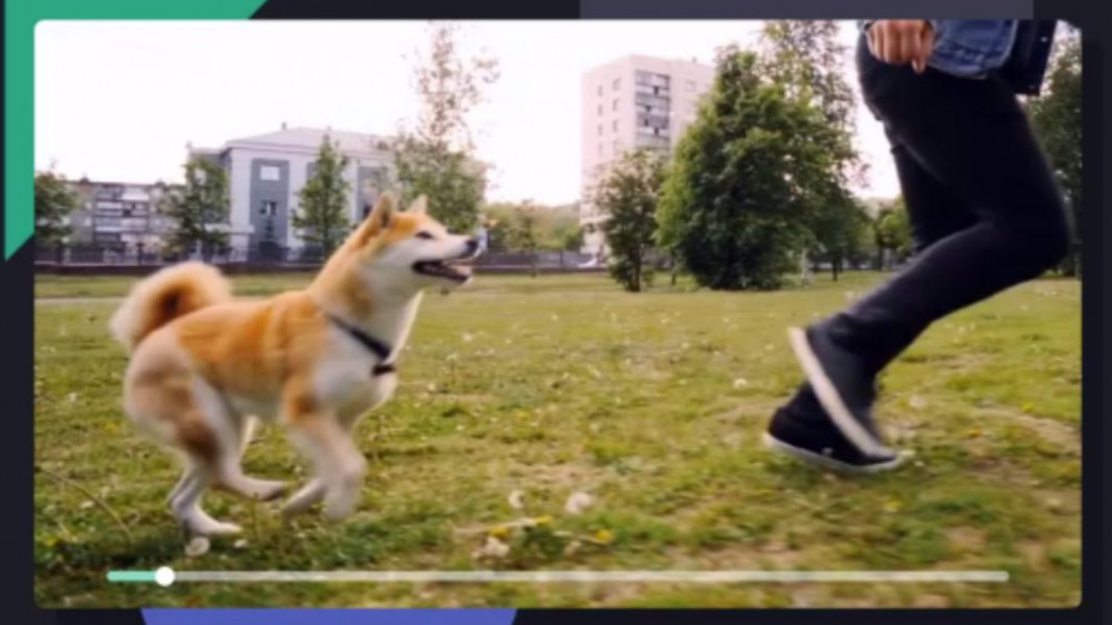 Microsoft Purchases Web-Based Video Editing Solution
