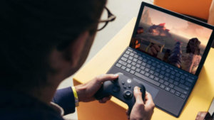You Can Now Stream Games From Consoles or the Cloud to Windows 10
