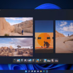 Microsoft Begins Rolling Out Photos App Redesign