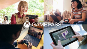 Xbox Cloud Gaming Expands to New Countries