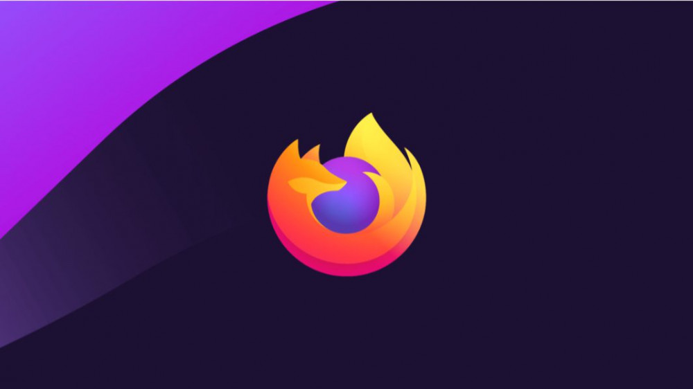 Mozilla Firefox is Coming to the Microsoft Store