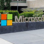 Microsoft Embraces Right to Repair