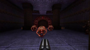 Quake Gets a Big Update for Xbox Series X|S and PlayStation 5