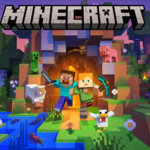 Minecraft is Coming to Xbox Game Pass for PC