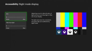 Microsoft Delivers the October Update for Xbox